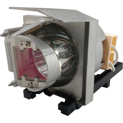 Projector Lamp 1020991