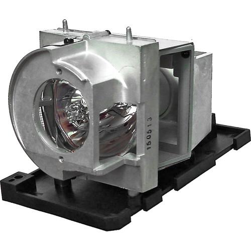 Projector Lamp 1026952