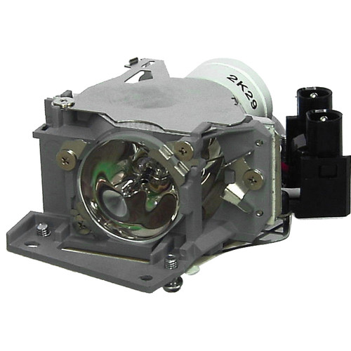 Projector Lamp 10294006