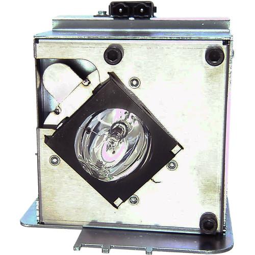 Projector Lamp 102-246