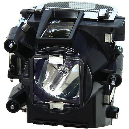 Projector Lamp 105-495