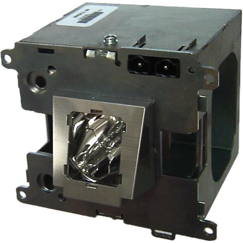 Projector Lamp 107-694
