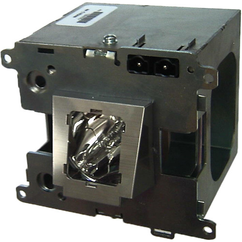 Projector Lamp 107-694