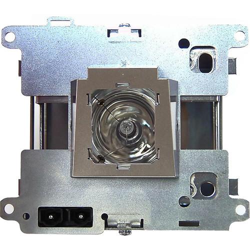 Projector Lamp 108-772