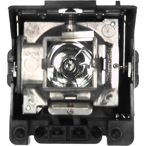 Projector Lamp 109-682