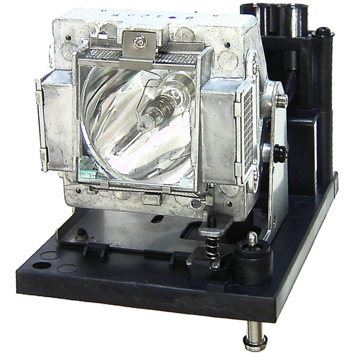 Projector Lamp 109-804