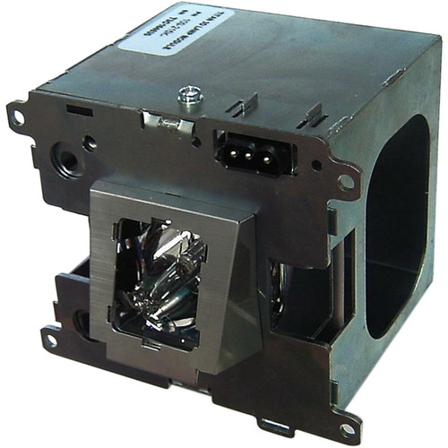 Projector Lamp 110-582