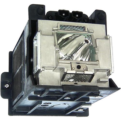 Projector Lamp 111-150