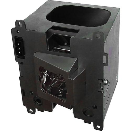 Projector Lamp 111-258C