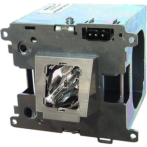 Projector Lamp 111-259C
