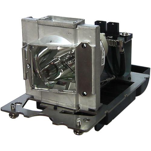 Projector Lamp 111-896