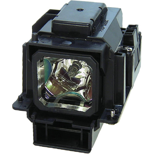 Projector Lamp 11357005ANDERS
