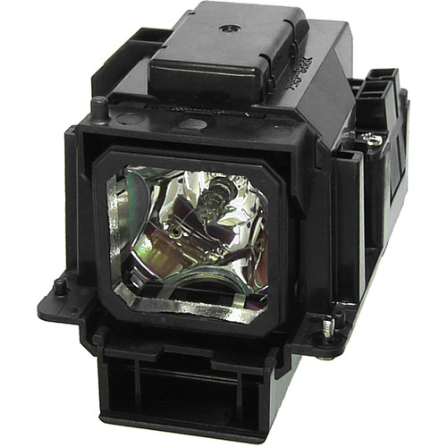 Projector Lamp 11357005UTAX