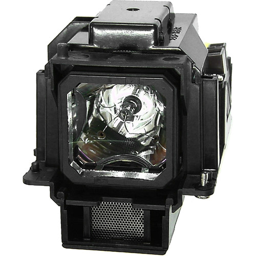 Projector Lamp 11357021