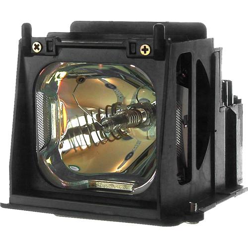 Projector Lamp 11357030UTAX