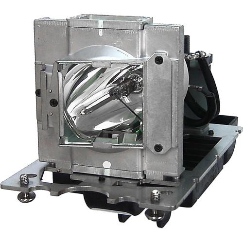 Projector Lamp 113-628