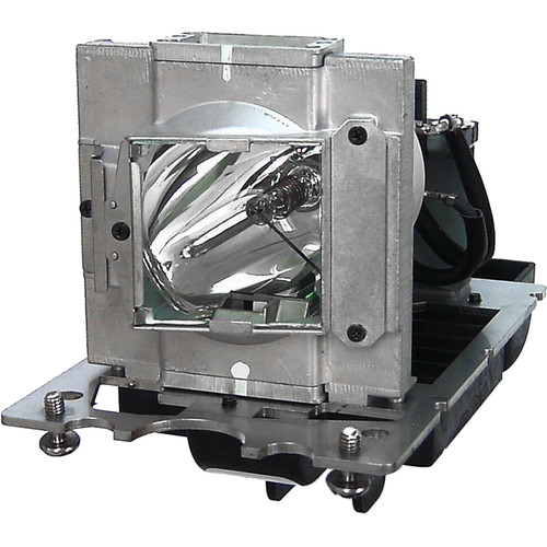 Projector Lamp 113-628