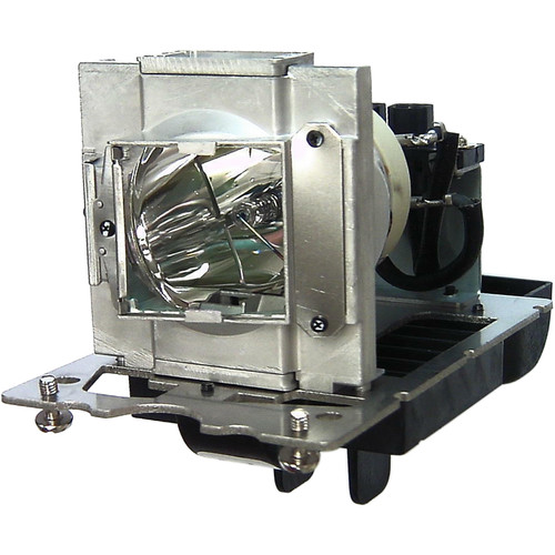 Projector Lamp 113-714