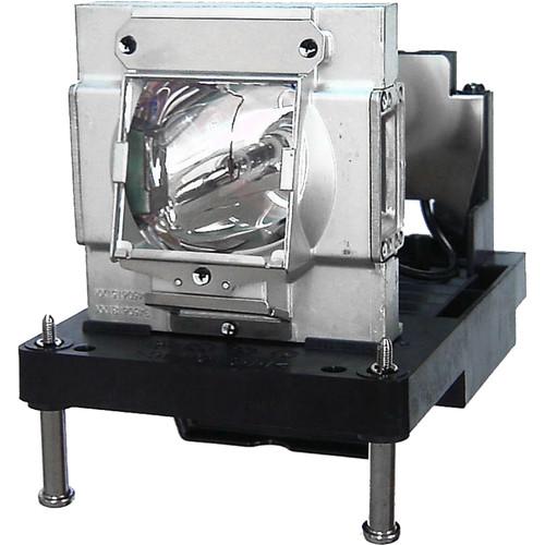 Projector Lamp 114-229