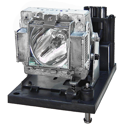 Projector Lamp 116-380