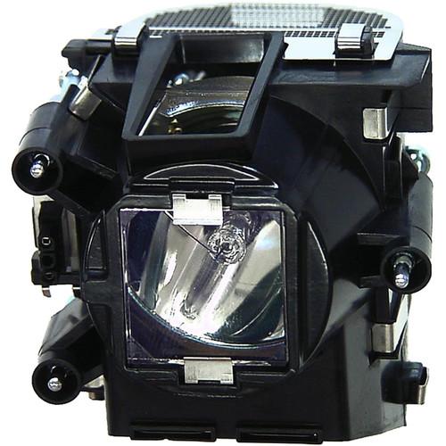 Projector Lamp 124BN41