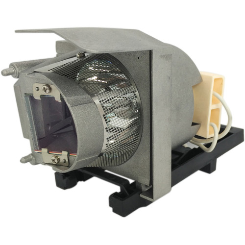Projector Lamp 13080021