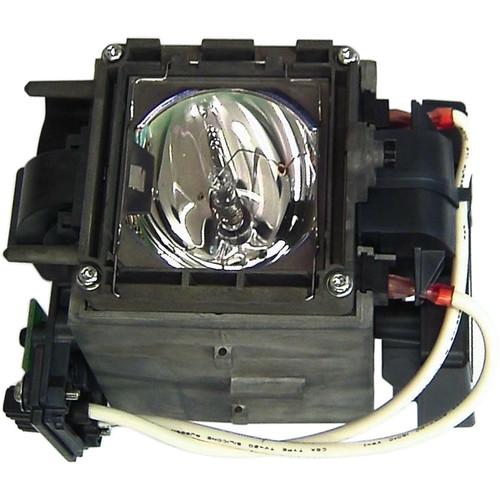Projector Lamp 150-0014
