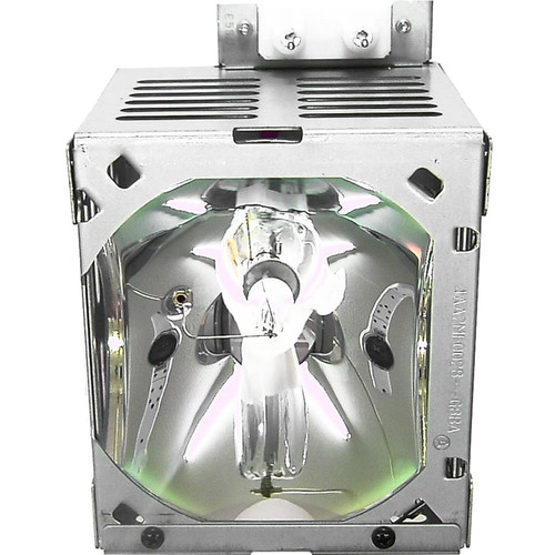 Projector Lamp 160-00062
