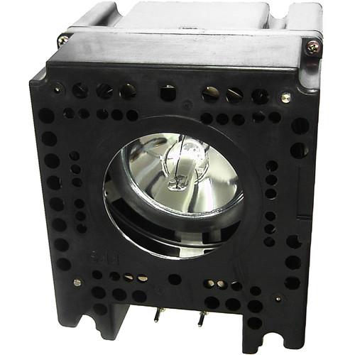 Projector Lamp 160-00072