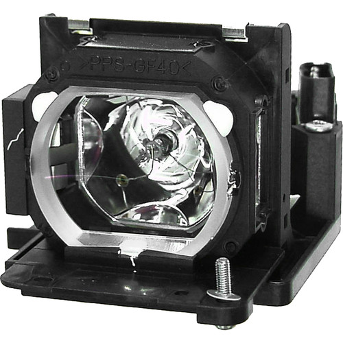 Projector Lamp 1730071