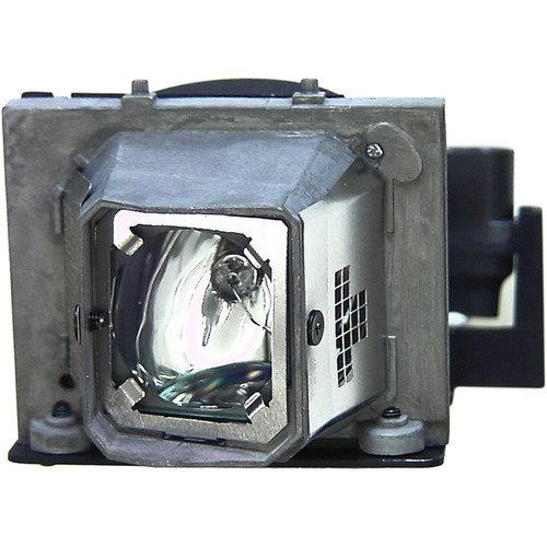 Projector Lamp Original Lamp for Nobo X22P Projector