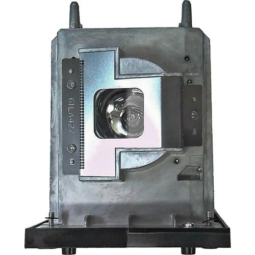 Projector Lamp 20-01175-20