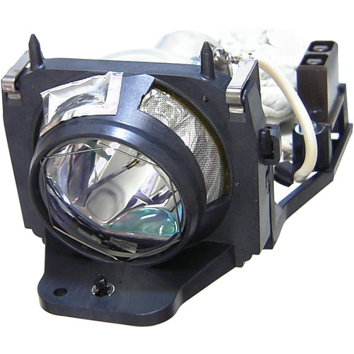 Projector Lamp 21 232