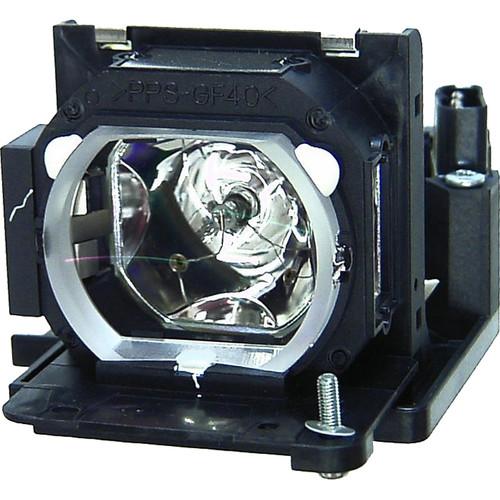 Projector Lamp 23040011