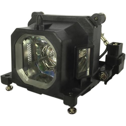 Projector Lamp 23040047