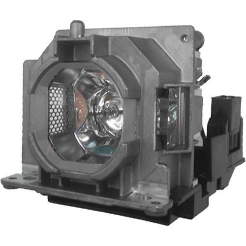 Projector Lamp 23040049
