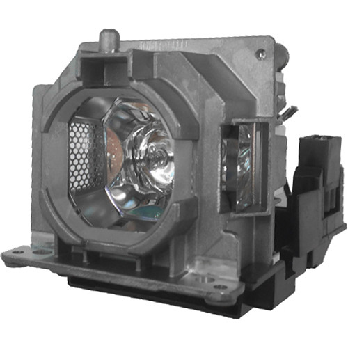 Projector Lamp 23040049