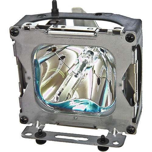 Projector Lamp 25.30025.011
