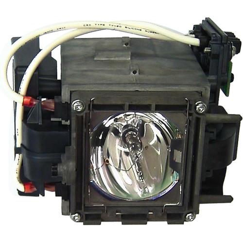 Projector Lamp 265109