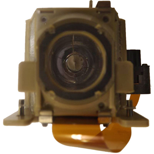 Projector Lamp 28-056