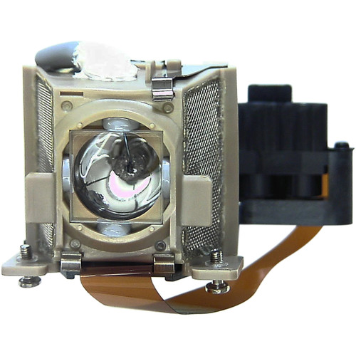 Projector Lamp 28-059