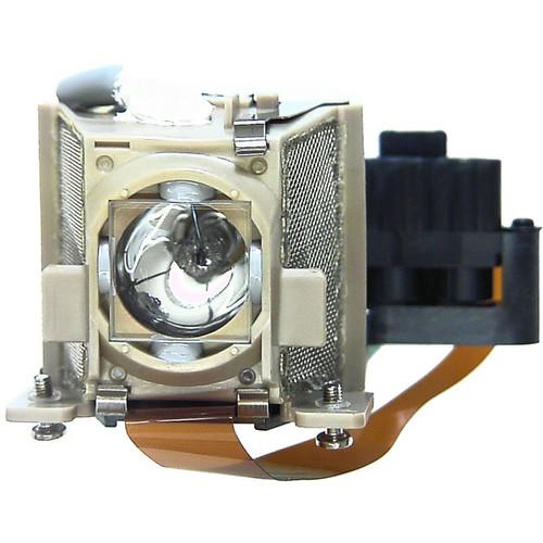 Projector Lamp 28-059TA