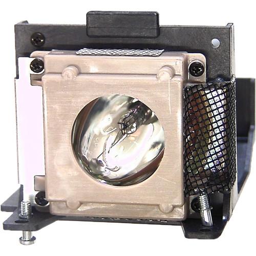 Projector Lamp 28-300