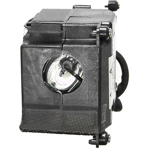 Projector Lamp 28-390KN