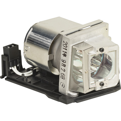 Projector Lamp 308932 / TYPE 5
