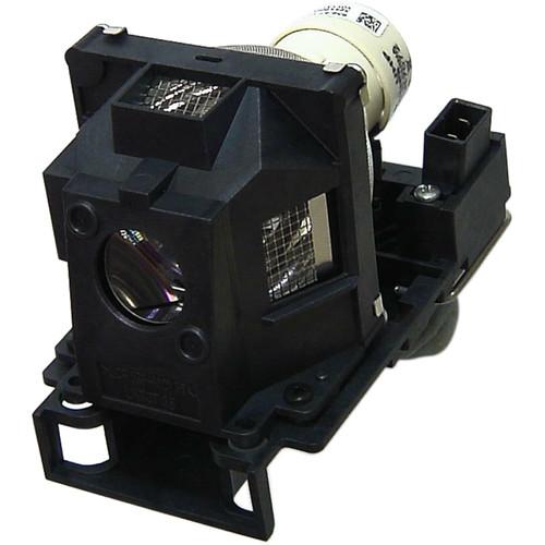 Projector Lamp 308942