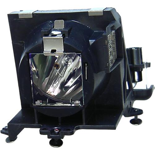 Projector Lamp 313-400-0184-00
