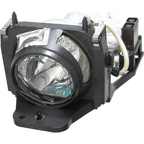 Projector Lamp 31P6936