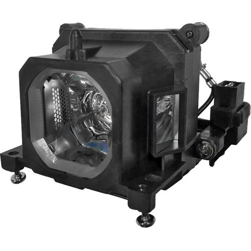 Projector Lamp 3400338501