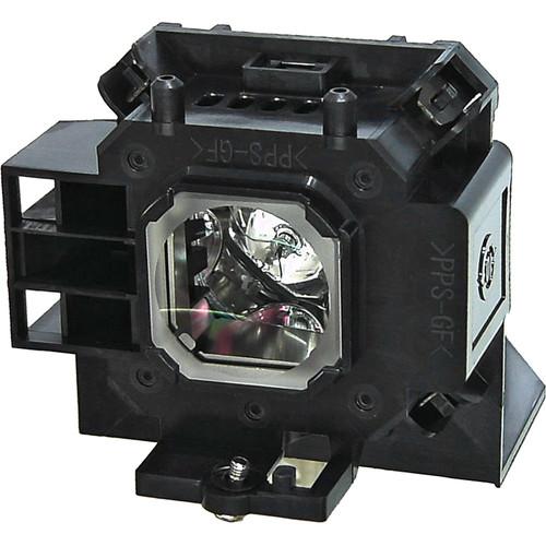 Projector Lamp 3522B003AA